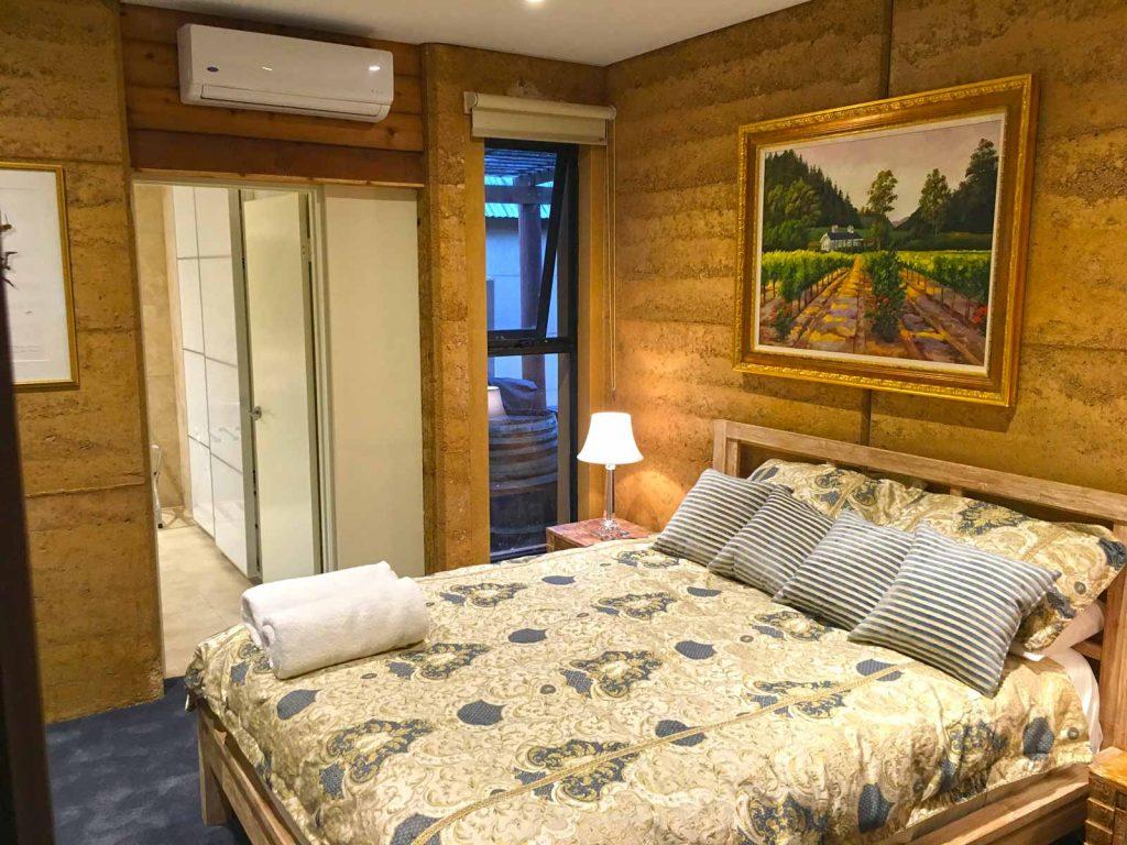 Dunsborough bedroom photos
